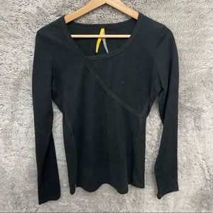 Lole Long Sleeve Top